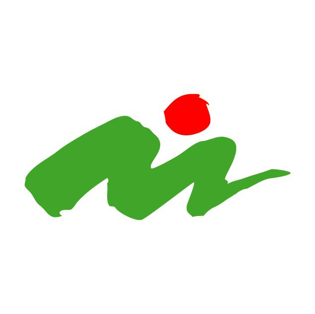 천지광고기획디자인팀