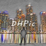 DHPic