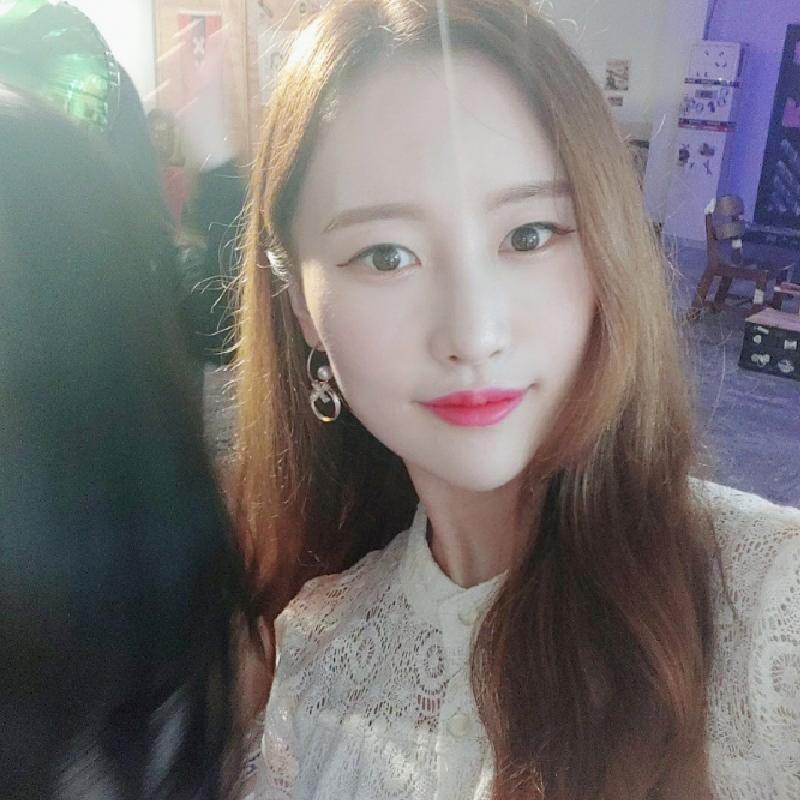 hy373님의 댓글