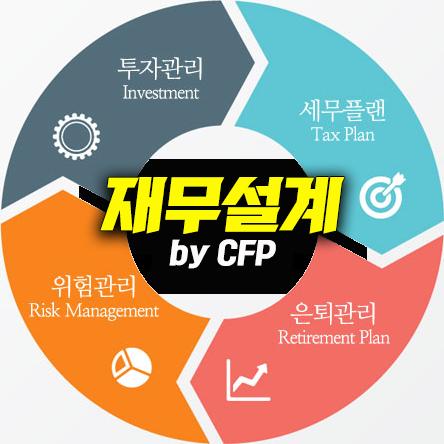 박상용CFP