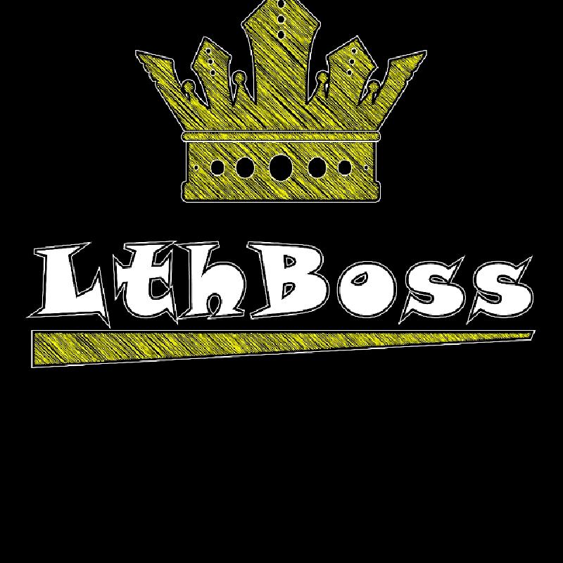 LthBoss
