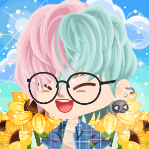 new_hwan