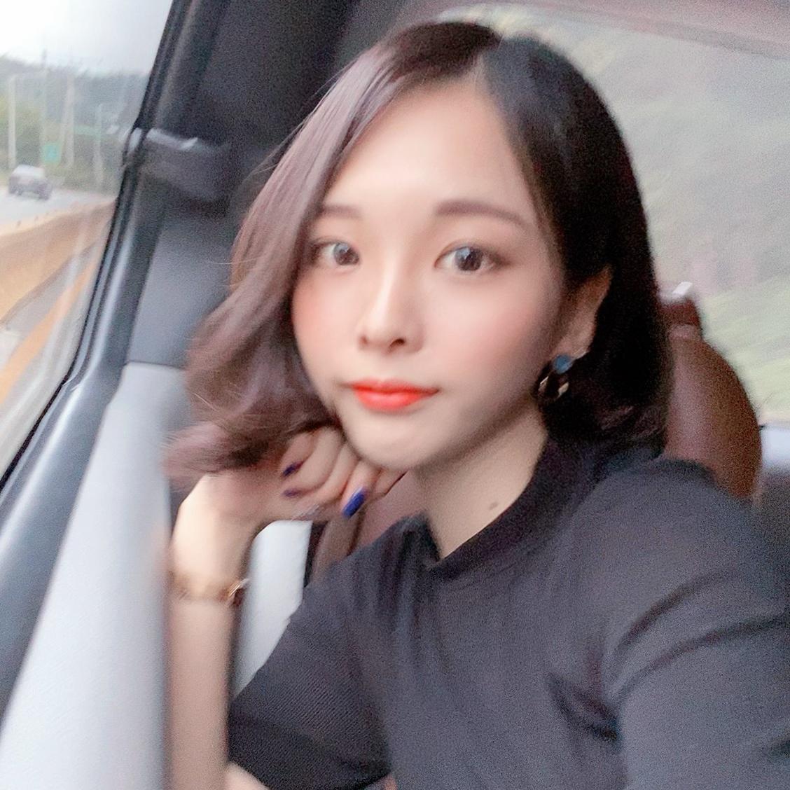 hyunsaeng님의 댓글