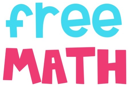 FreeMath