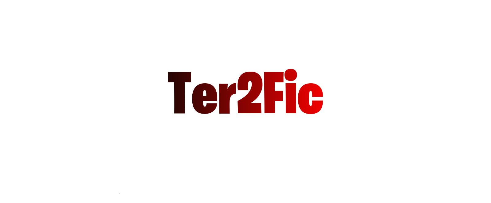 Ter2Fic