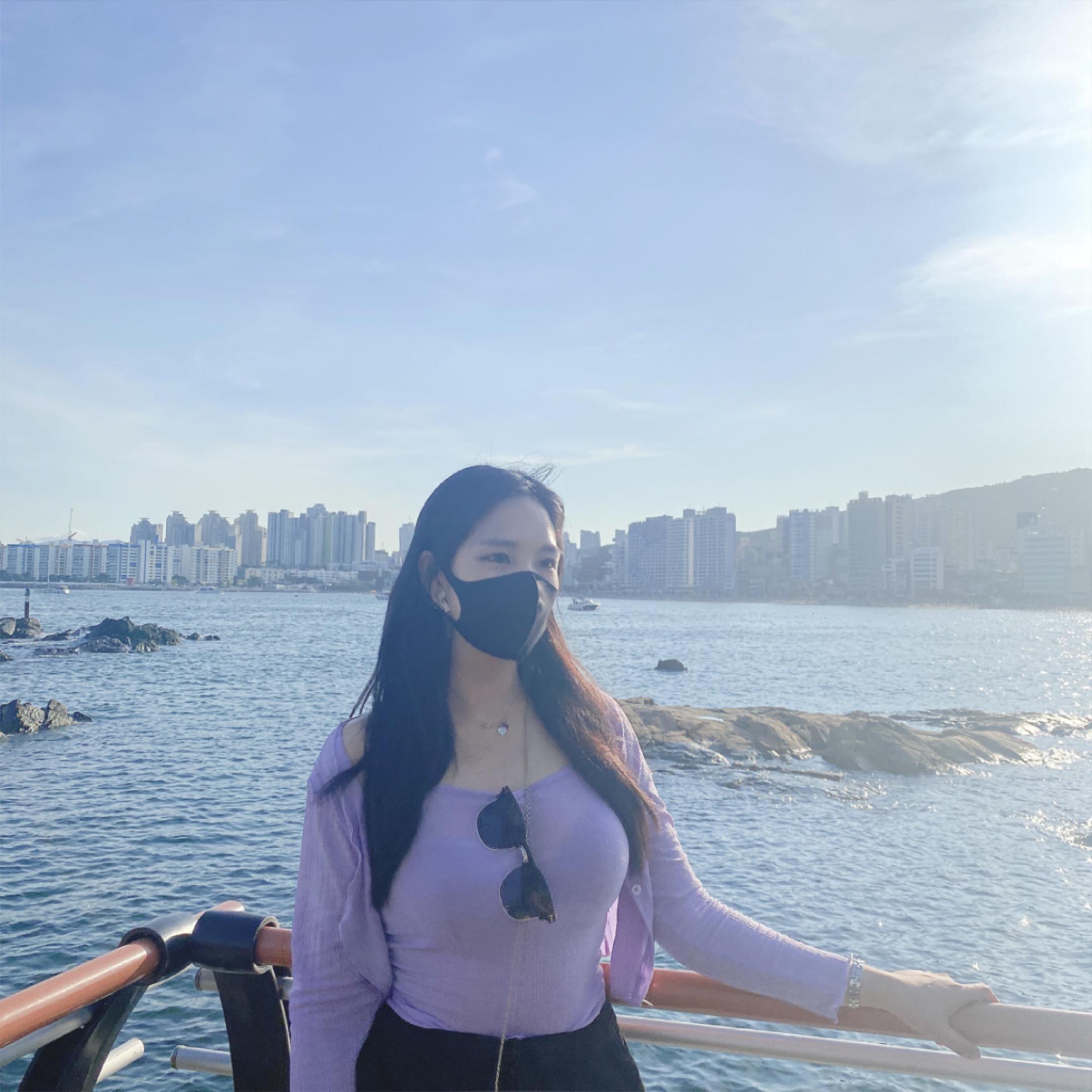 진유정님의 댓글