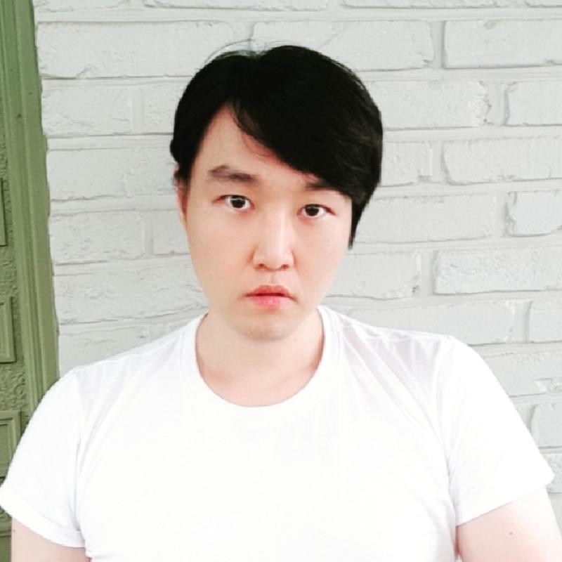 슈퍼개미 이나단님의 댓글