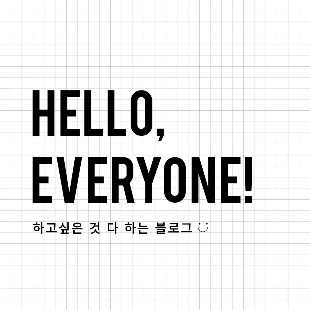 승승히님의 댓글