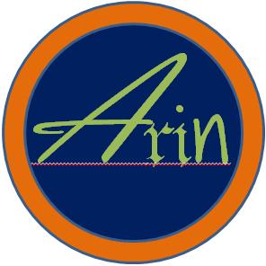 Arins