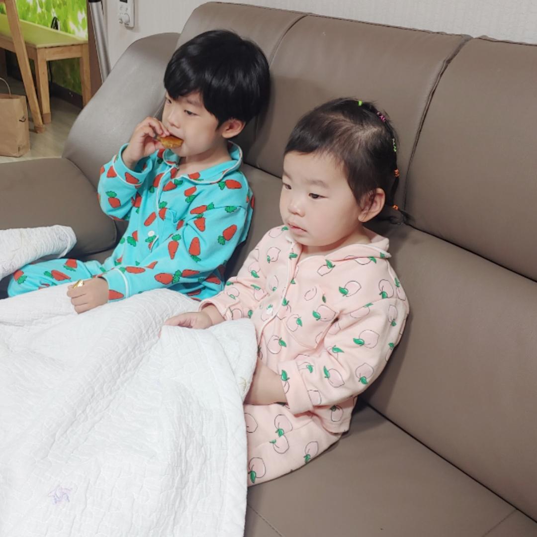 강주희님의 댓글
