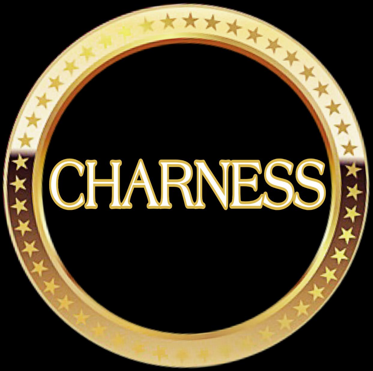 CharNess