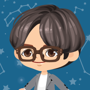 쫀리John Lee