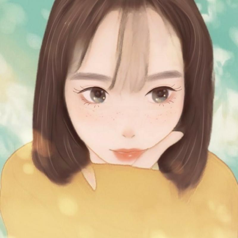 프로필 이미지