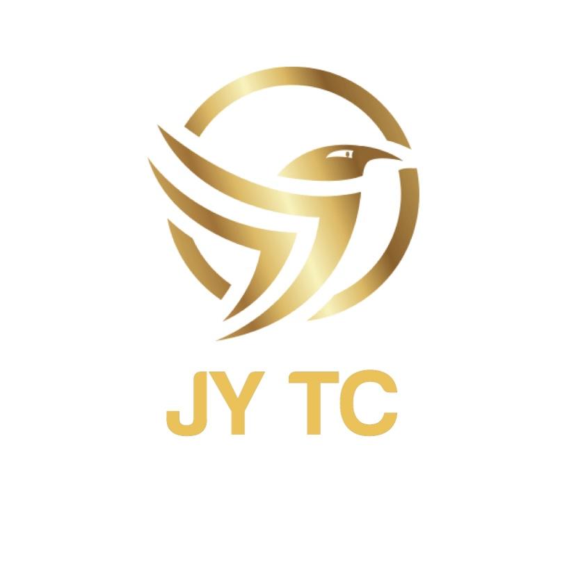 JY TC
