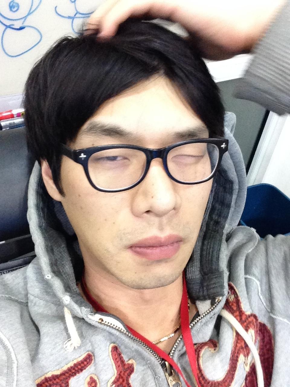 이광우님의 프로필 사진