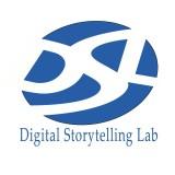 디지털스토리텔링랩님의 프로필 사진