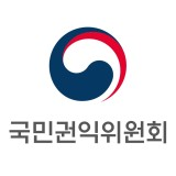 국민권익위원회님의 프로필 사진