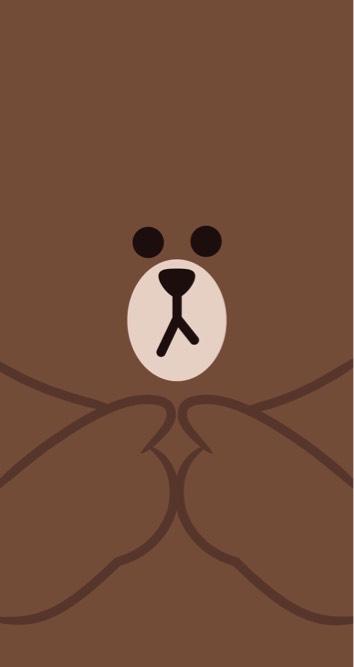 곰이마미님의 프로필