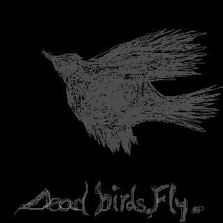 죽은새들날다