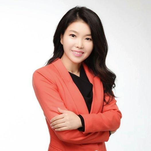 오수아 프로필