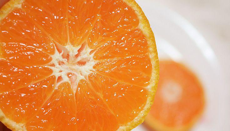 Mandaring