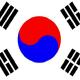Naverプロフィール画像