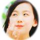 HoHyeon JO