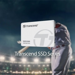 보다 빠른 PC 환경을 원하신다면!트랜센드 SSD를 추천합니다.