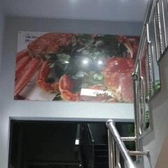 싱싱한 대게가 실화인 일산 대게맛집 진심인게야 가을날 멋진 외식장소