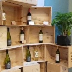 일산 맛집 대게전문점 진심인게야 되게 맛있는 대게랑 와인이랑 맛있게 즐기는 곳