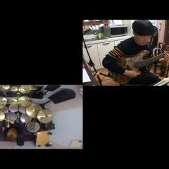 [수원 베이스기타 레슨] 취미/입시/ 프로에게 배우는 1대 1맞춤식 베이스 레슨
