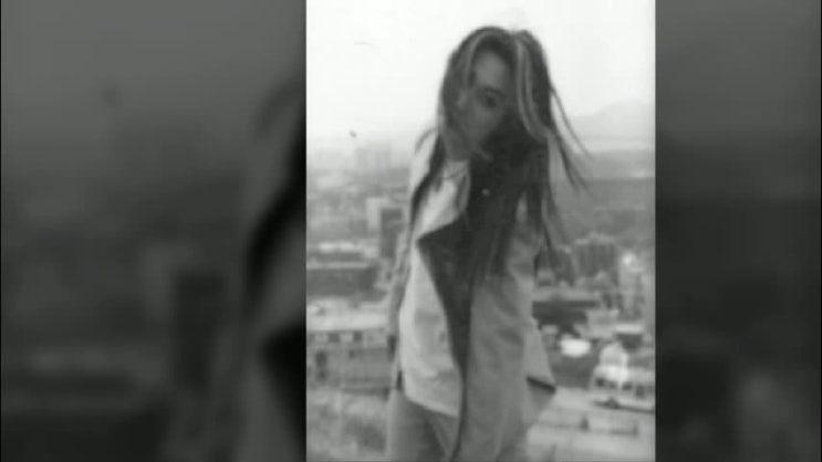 그대 우나봐 - 전영록 (Cover by 궁시연) : 코인 노래방을 가다 80-3,4