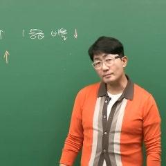 [진월동영어학원] 2019학년도 수능영어 총평(feat.김기훈선생님)