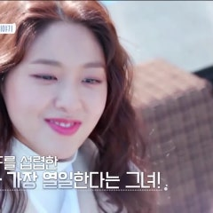 [Media Times]닥터오앤아난티 X 파자마프렌즈 설현 예고편