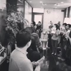 """[블라블라 컴블리] 컴패션 이별공식 """"우리는 이렇게 이별합니다"""""""