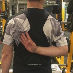 방배PT 운동 시작 전 내 몸은 운동할 준비가 되어있는가?