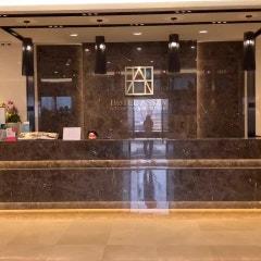 김포 장기동 HOTEL ASSEM _ 호텔 아셈
