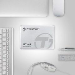 지금은 초고속 SSD 시대! 높은 가성비의 뛰어난 성능, 2.5인치 SSD를 소개합니다.