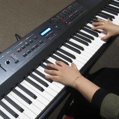 피아노 입시 필수 연습곡! 조쉬 그로반(Josh Groban)의 Pure Imagination