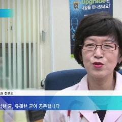 SBS 생활 경제뉴스 출현 영상