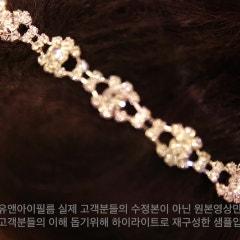 [웨딩영상] 호텔리츠 웨딩영상 업체 유앤아이필름 상품보기