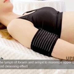 유진미의원 피부과:가만히 누워있어서 지방분해되는 트리플레이저~셀룰라이트가 점점 줄는 방법~