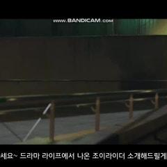 드라마 라이프 조이라이더 출연 ! 다양한 기능의 접이식 전동휠체어 조이라이더 추천드려요 ^^