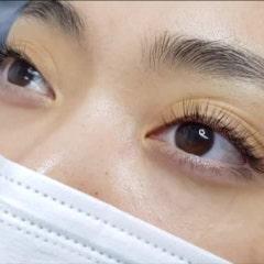 [셀프웨딩촬영준비/마포속눈썹/공덕속눈썹] 속눈썹 맛집, 디엘르