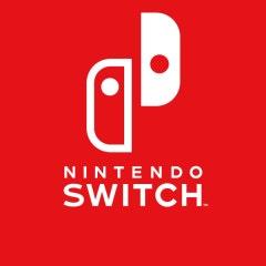 닌텐도 스위치용 온가족의 게임 UNI의 게임추가 업데이트 소개 동영상입니다.