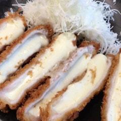 안양돈까스맛집 카쯔야에서 주말 점심 먹었어요