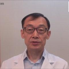 식이유황(MSM) 섭취 요령/효능효과/부작용