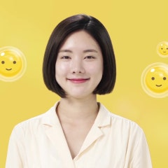 당신이 처음 만나는 선케어 : 웨이스킨 서울 선 쿠션 스틱