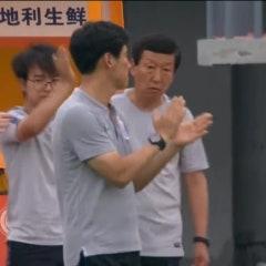 김신욱 중국 슈퍼리그 3호골
