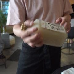신설동역 맛집 순례 - 다양한 술을 체험 할 수 있는 학술적연구소
